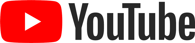 youtubeで宇宙!