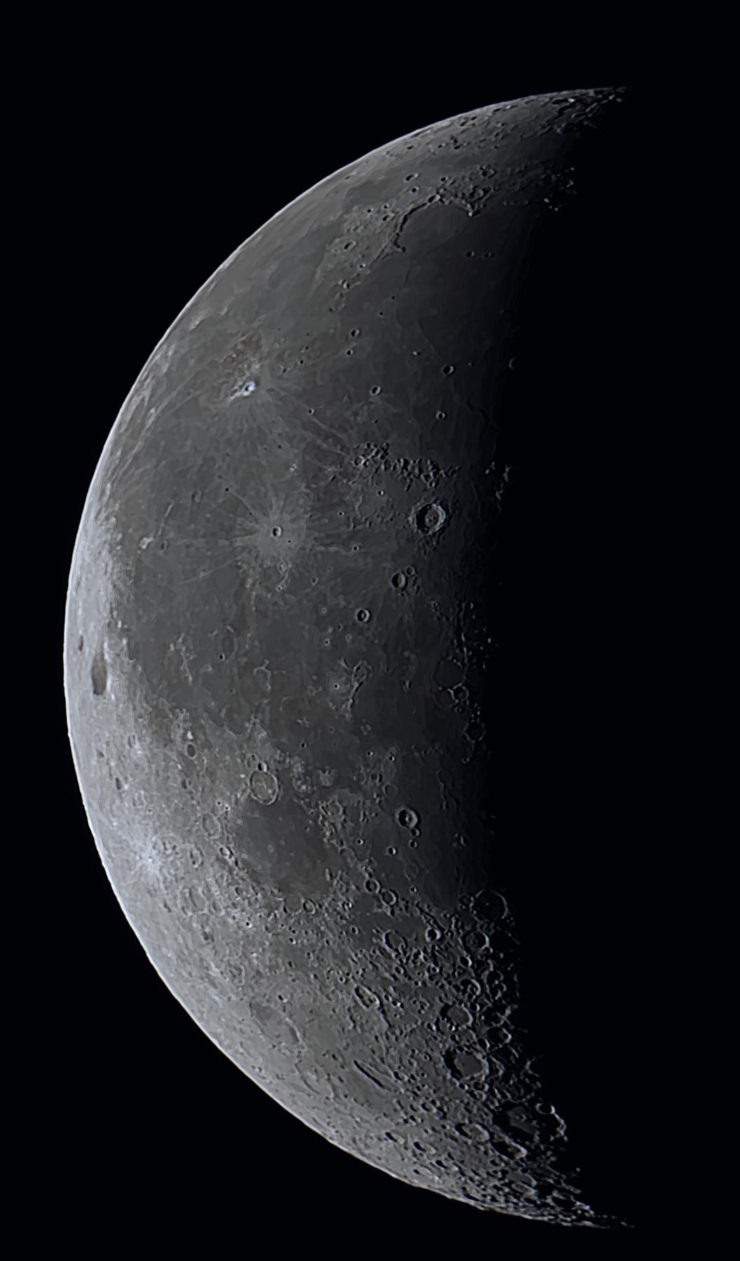 第20回「月面X」とは??