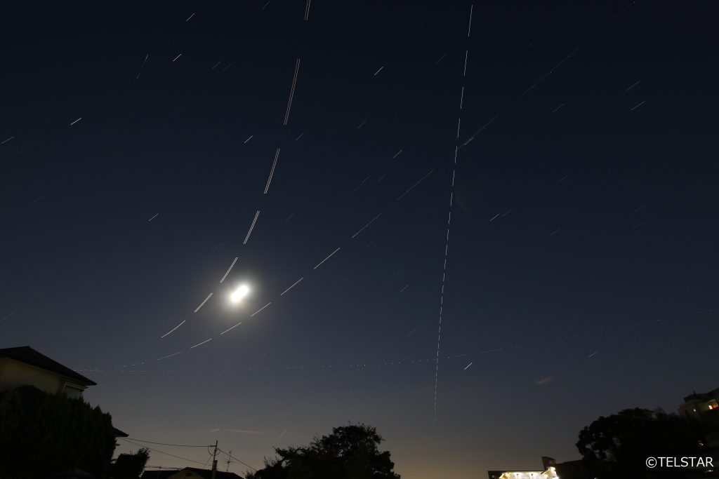 2015.10.25 ISS