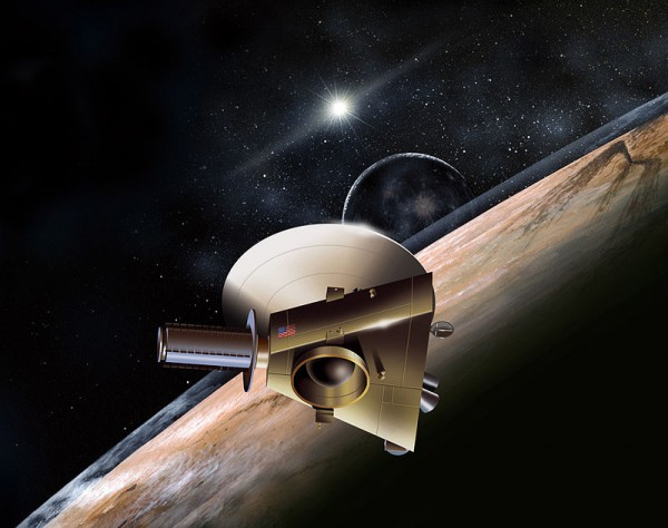 800px-New_horizons_(NASA)