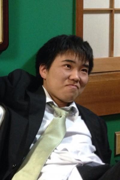 突撃TELSTAR-その6
