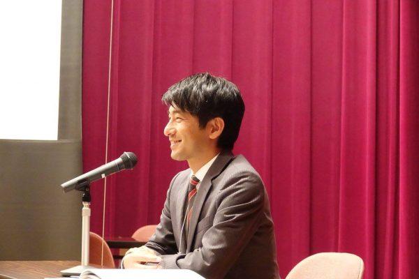 14号特集・宇宙飛行士×医学スペシャルインタビュー