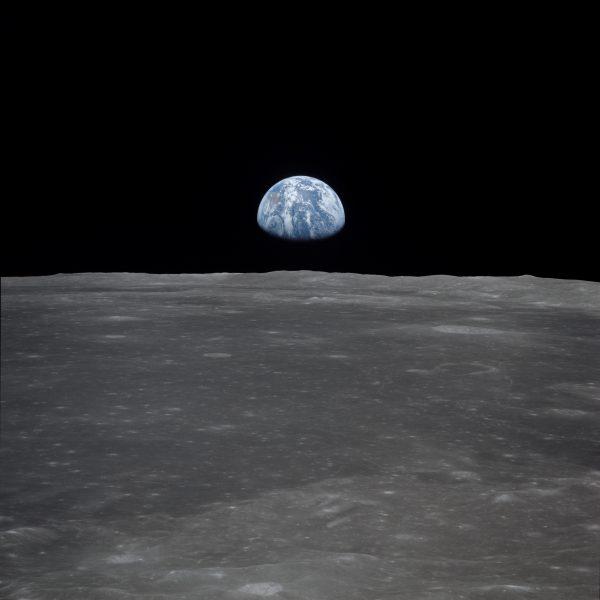 ispaceがルクセンブルク政府と連携、月面探査が活発に