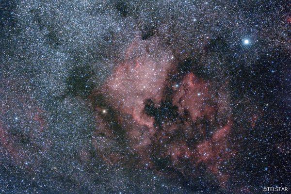 第18夜 太陽系外から来た天体!?