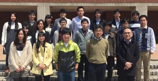 members15