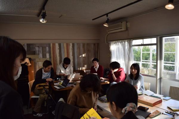 突撃TELSTAR-その8